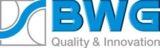 BWG GmbH